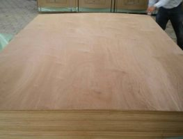 hardwood-plywood