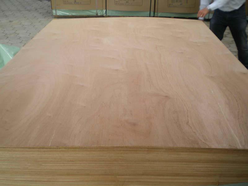 hardwood-plywood
