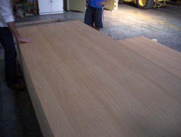 oversize-plywood