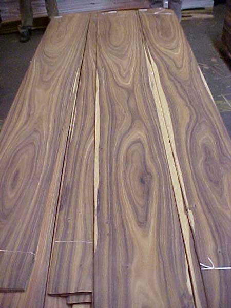 sliced-cut-veneers