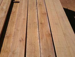 teak-lumber
